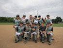2011 10A Farmington Tourney Champs